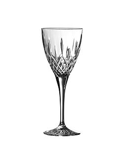 Earlswood Goblet (Set of 6)