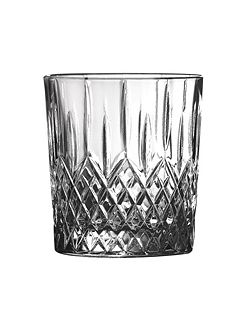 Earlswood Tumbler (Set of 6)