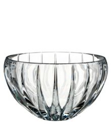 Waterford Marquis Phoenix Bowl 20.5cm