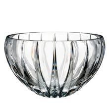 Waterford Marquis Phoenix Bowl 25.5cm