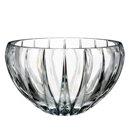 Waterford Marquis Phoenix Bowl 25cm