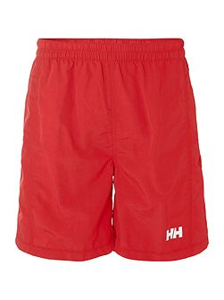 Carlshot swim Shorts