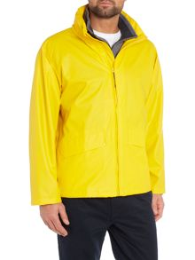Helly Hansen Voss Jacket