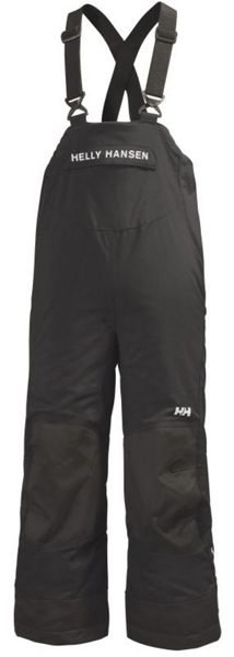 Helly Hansen Kids k rider insulated trousers
