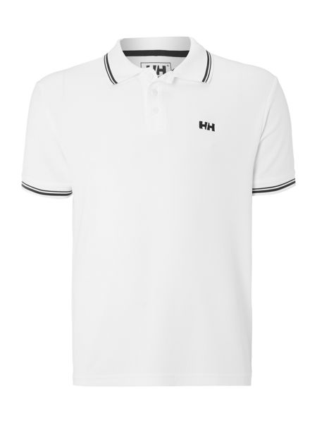 Helly Hansen Kos Polo T-Shirt