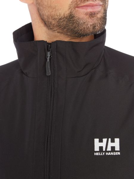 Helly Hansen Transat Jacket