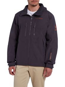 Odin traverse jacket