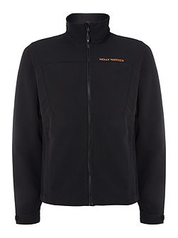 Men's Helly Hansen Odin rapide softshell