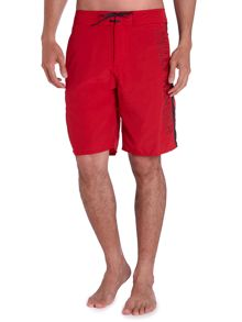 Helly Hansen HH Logo Swim Shorts