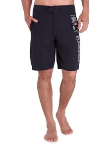 Helly Hansen H/H Logo Swim Shorts