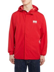 Helly Hansen Seven J Waterproof Mac