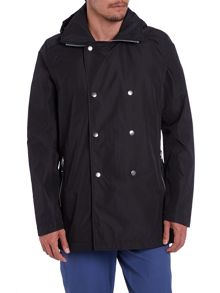 Westferry coat