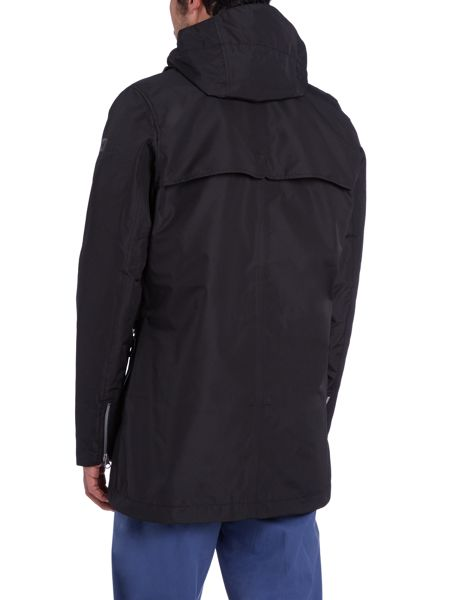 Helly Hansen Westferry coat