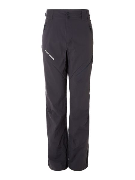 Helly Hansen Jotun pants