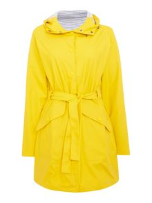 Helly Hansen Kirkwall Rain Coat
