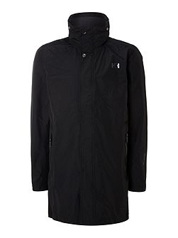 Men's Helly Hansen Royan coat