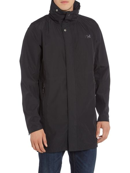 Helly Hansen Royan coat