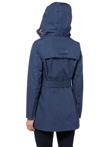 Helly Hansen Welsey Trench