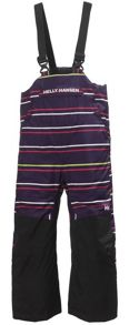 Girls k rider insulated trousers