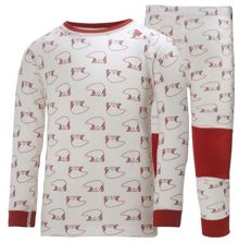 Helly Hansen Girls k hh warm set 2