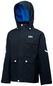 Helly Hansen Kids jr frogner jacket