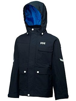 Kids jr frogner jacket