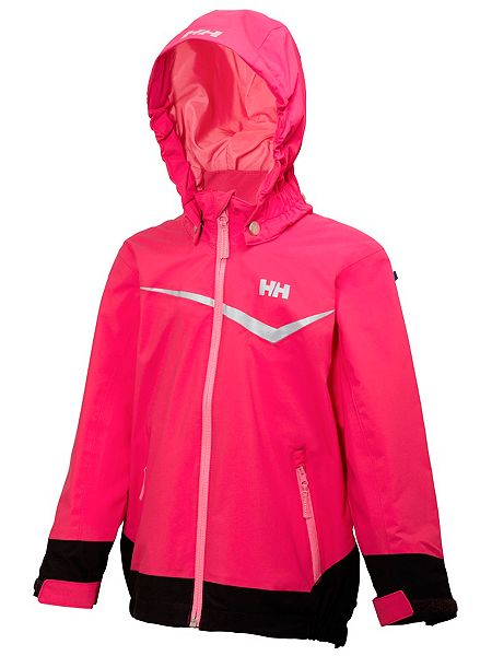 Explore a range of quality Helly Hansen gear, including jackets, base layers and footwear fit for world-class adventurers. Available now at Cotswold Outdoor. Explore a range of quality Helly Hansen gear, including jackets, base layers and footwear fit for world-class adventurers. Helly Hansen Kids Voss Jacket .