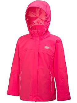 Girls k freya jacket