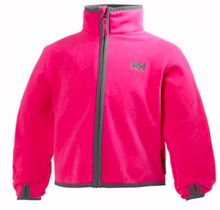 Kids daybreaker fleece