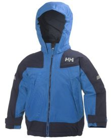 Helly Hansen Kids Velocity Jacket