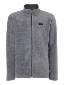 Helly Hansen Velocity Fleece Jacket