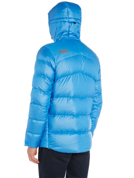 Helly Hansen Icefall Down Jacket