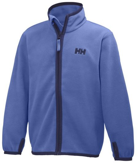 Helly Hansen Kids jr daybreaker fleece