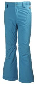 Helly Hansen Kids junior legend pant