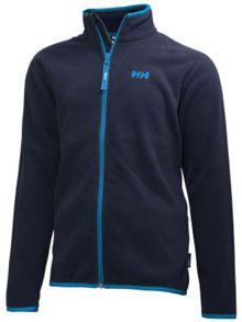 Helly Hansen Kids daybreaker fleece