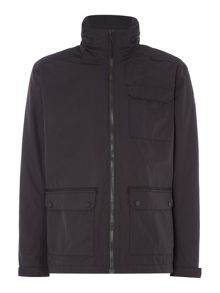 Helly Hansen Highlands Jacket