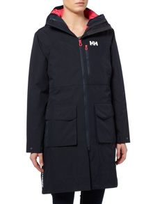Helly Hansen Rigging Coat