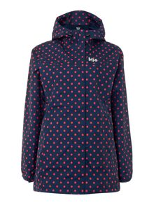 Helly Hansen Bellevue Coat