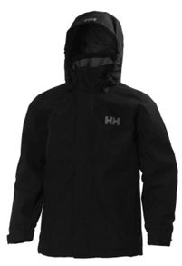 Helly Hansen Kids Dubliner Jacket