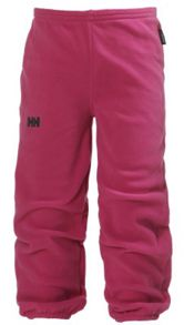 Helly Hansen Girls Daybreaker Fleece Pant