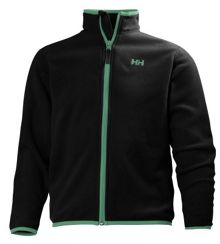 Helly Hansen Boys Daybreaker Fleece