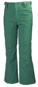 Helly Hansen Girls Legend Pant