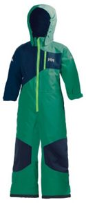 Helly Hansen Boys Powder Skisuit