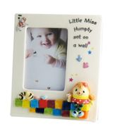 Aynsley Miss Humpty photo frame