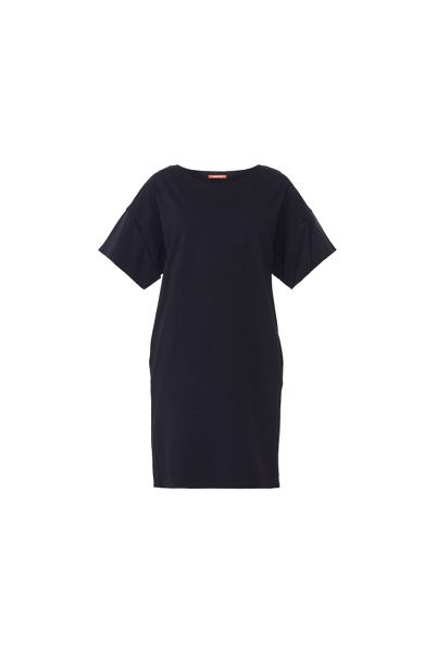 MAIOCCI Collection Shift T-shirt Dress