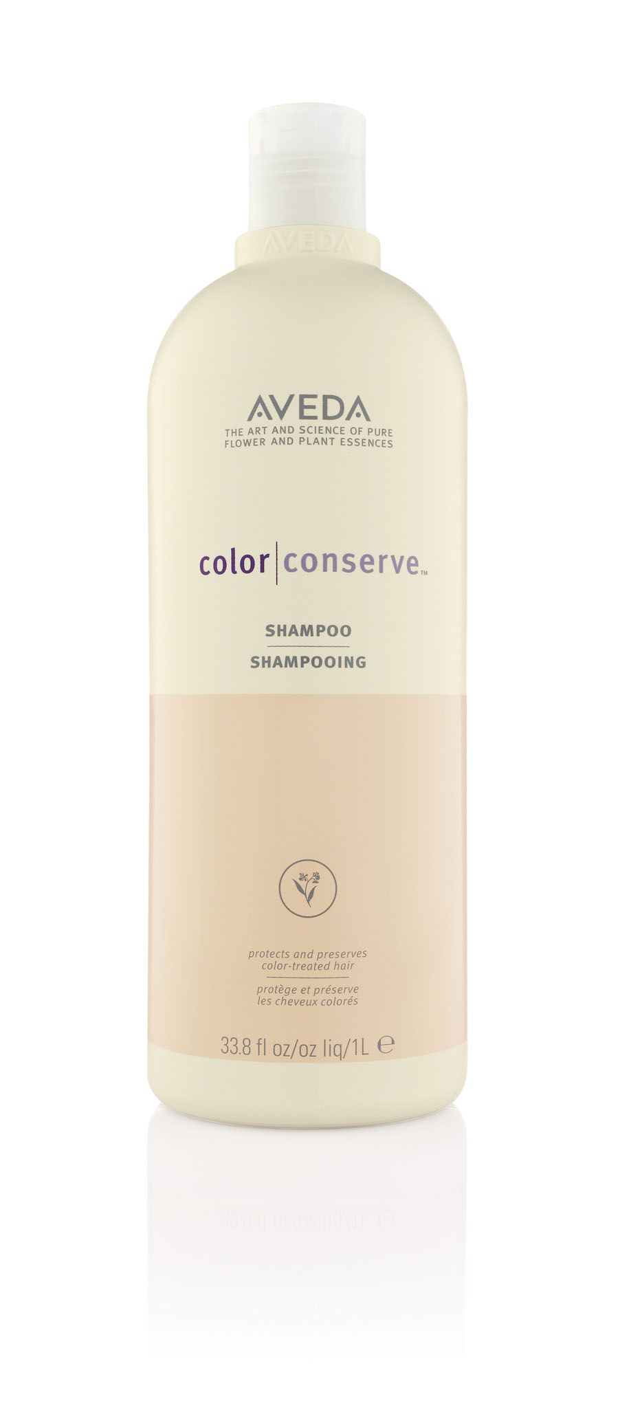 Color Conserve Shampoo 1000ml
