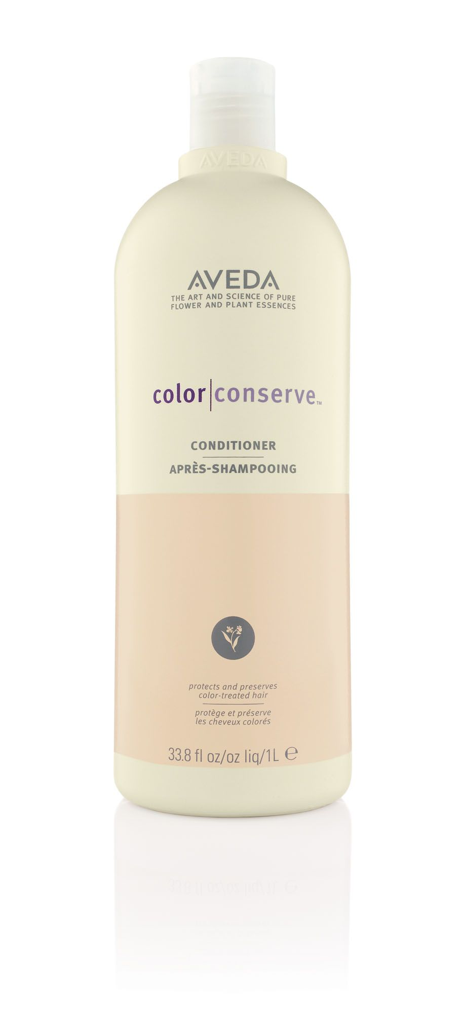 Color Conserve Conditioner 1000ml
