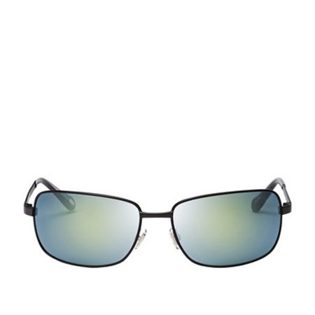 Fossil FOS3025S0003 Mens Rectangle Sunglasses