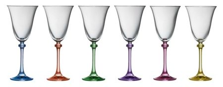 Galway Liberty party pack goblets