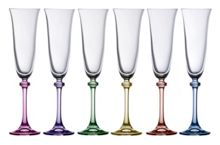 Galway Liberty party pack flutes